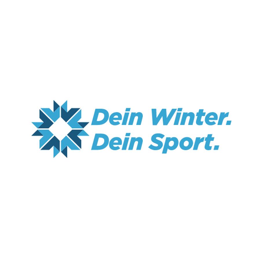 schneemenschen_partner_DWDS_Logo_pos_rand_klein