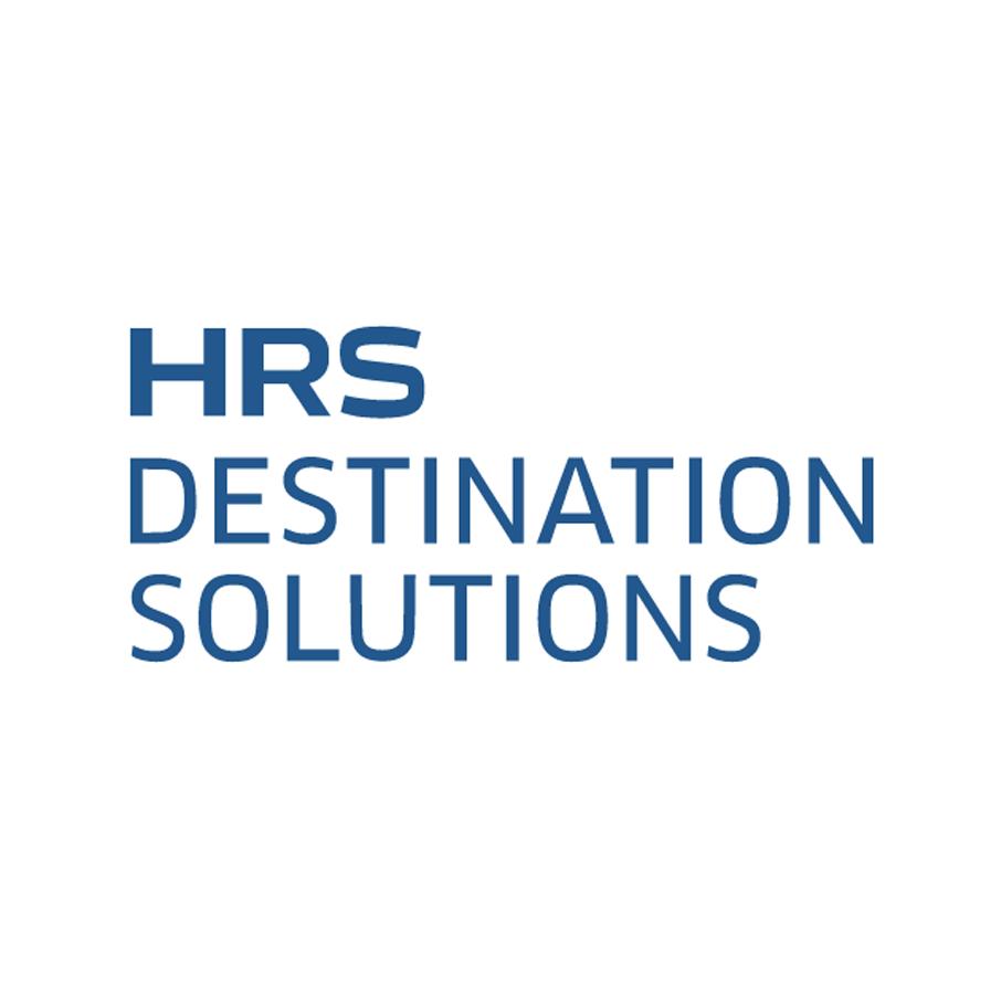 schneemenschen_partner_HRS-Destination-Solutions_rand_klein