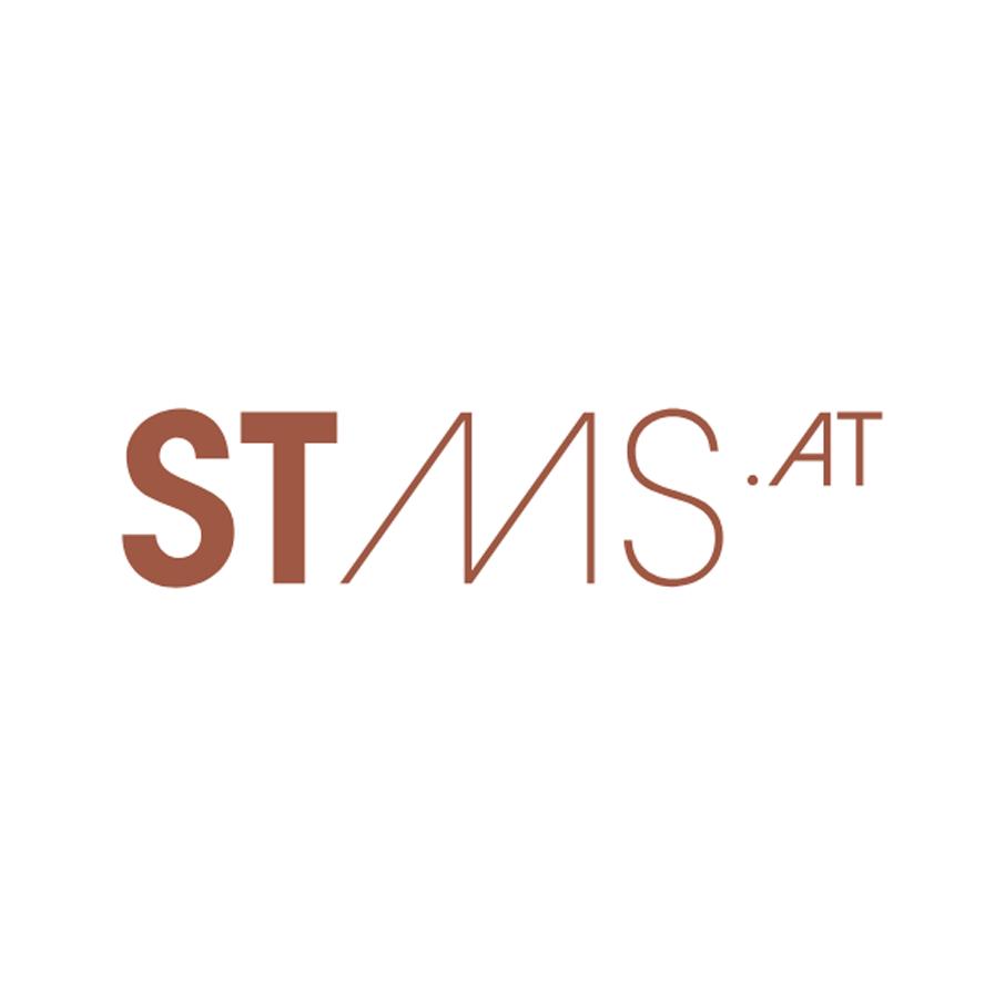 schneemenschen_partner_STMSrand_rand_klein