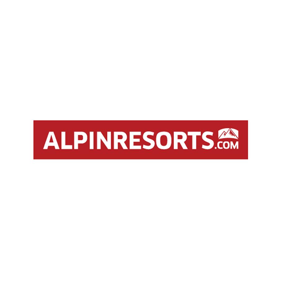 schneemenschen_partner_alpinresorts_rand_klein