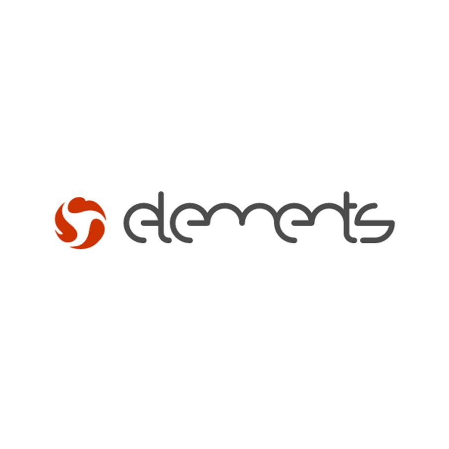schneemenschen_partner_elementsat-new-media-solutions-gmbh_rand_klein