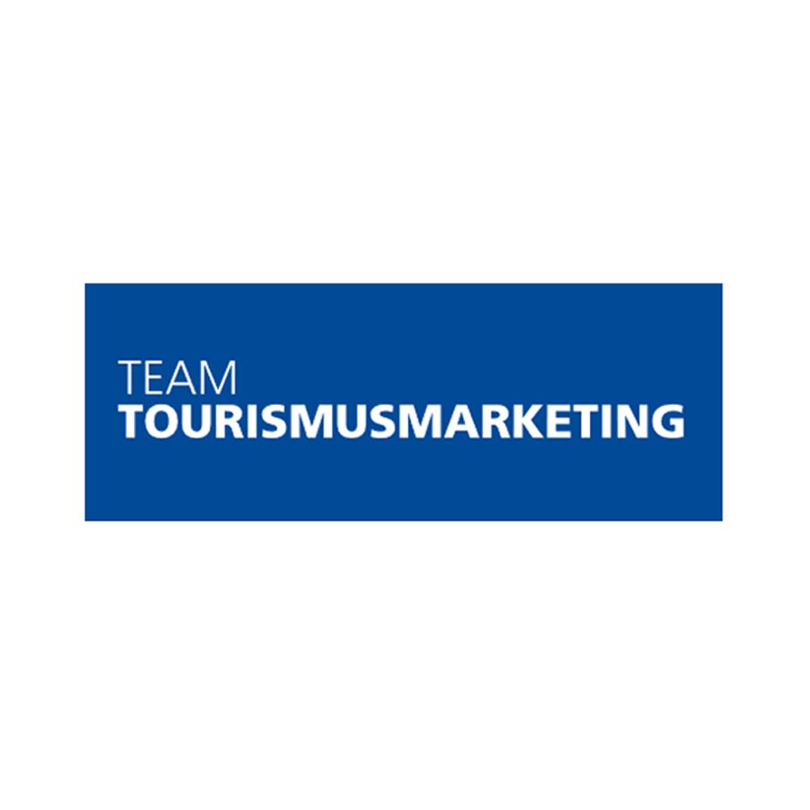 schneemenschen_partner_team_tourismus_marketing_rand_klein