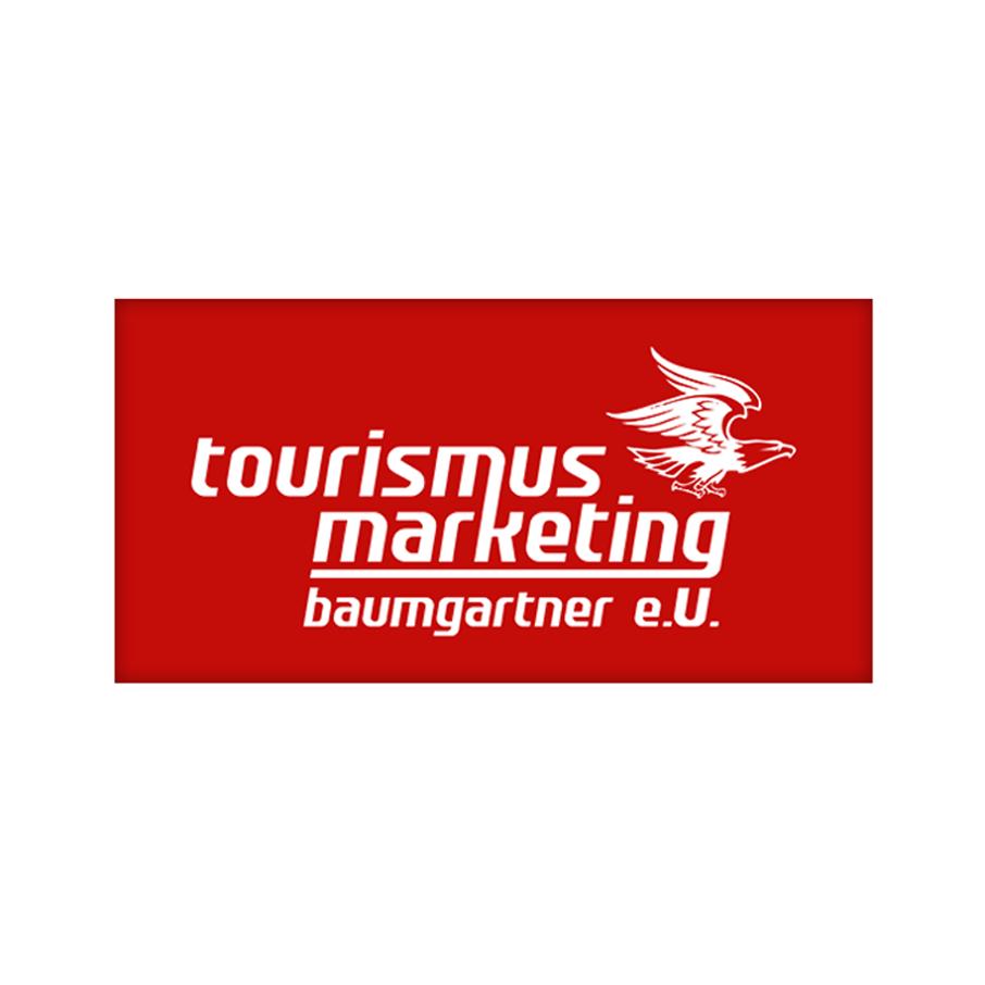 schneemenschen_partner_tourismus_marketing_rand_klein
