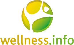 Schneemenschen_Logo_wellness_or