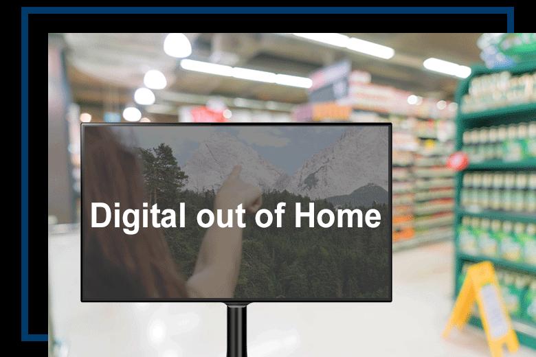 schneemenschen_digital_out_of_home_